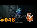 Let´s Play Final Fantasy XIV Heavensward # 048 Sylphies Prüfung (PS4 Deutsch)