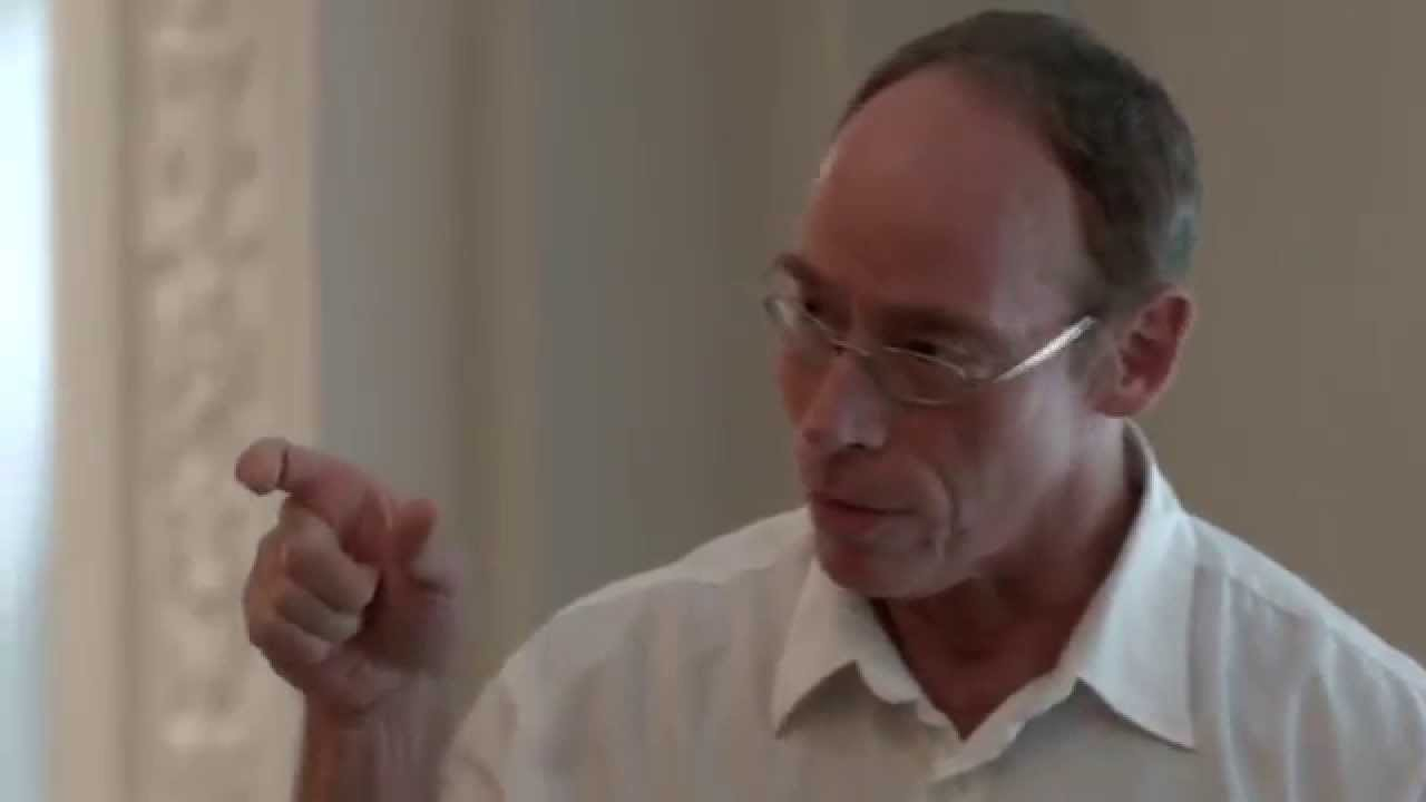 Dr  Steven Greer   Weird Science   Freakin Magic -  December 22  2014