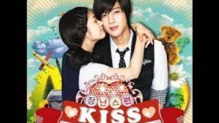 Should I Confess - Soyu (Sistar) (Playful Kiss)