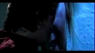 Until the Night 2004 - Movie Trailer