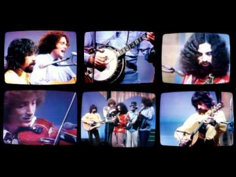 Muleskinner - Mule Skinner Blues