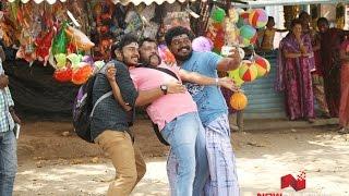 Virumaandikkum Sivanaandikkum Movie Latest Photos 2016