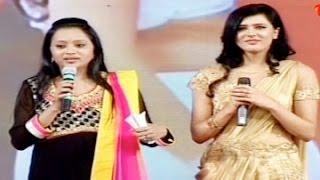 Yamaleela 2 Movie Audio Launch    Dr. Mohan Babu    KV Satish    Diah Nicolas    04