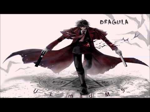 Nightcore - Dragula [HD]