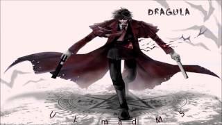 Nightcore - Dragula [HD] thumbnail