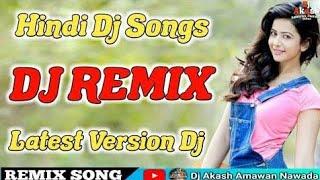Sarkailo Khatiya Jada Lage DJ old is gold_GovindaSong_ DJ Devendra Chhatarpur