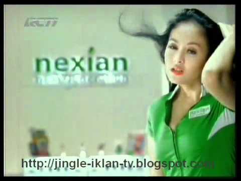 Iklan Nokia X2-01 SM*SH 2012 - Everybody A Rockstar!
