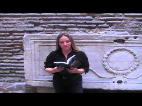 Poema XI   Poemas a la ciudad turca