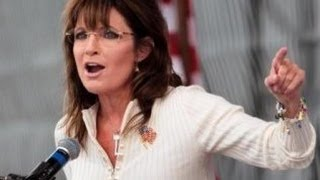 Sarah Palin To Hannity: I Don