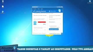Teamviewer 9 Mac Download - YT