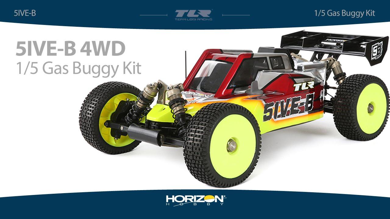 F Kit Car For Sale