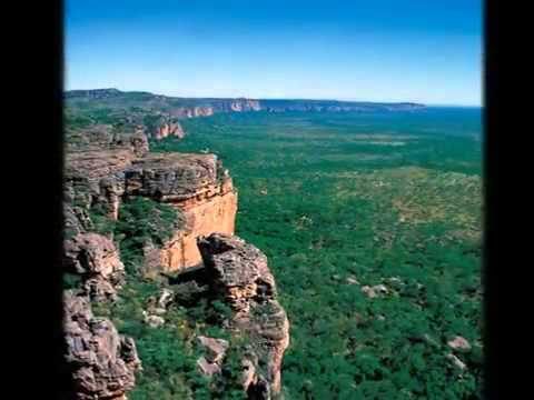 Travel Guide & Australia Travel Information By AustraliaInfo.Net