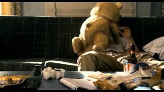 Третий Лишний / Ted (2012) HD 1080p РУССКИЙ ТРЕЙЛЕР .mp4