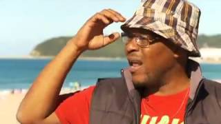 Original African Stories - Amu ft Proverb & Mr Selwyn - Attention.mp4