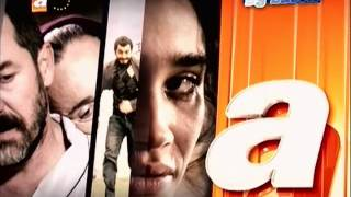 ATV - Reklam Jenerik 2012 by Bat015