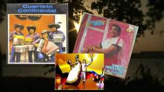 intro PRESENTACION DJ AURORA MIX