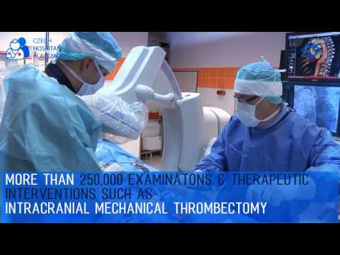 An excellent team in Radiology and Diagnostic Imaging is absolutely crucial to other departments in the hospital. Why? As a diagnostic department it cooperates with the majority of specialties to help them to identify the health conditions of their patients. The CHP Program mentoring team in the Specialized Center of Radiology and Diagnostic Imaging in the University Hospial in Motol relishes the opportunity to share years of knowledge with aspiring healthcare professionals. Czech Hospital Placements Program highly recommends this particular placement to all young people interested in medicine, nursing, physical therapy and other fields to get a good overview about anatomy and diagnostic methods.