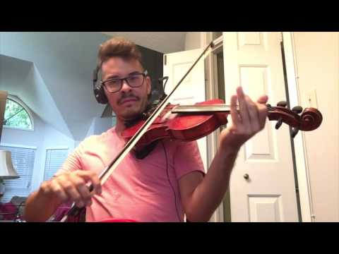 Omar Phoenix - WITHIN ATTRACTION (Yanni)
