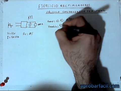 Ejercicio Ley de Voltjes Kirchoff - Circuitos Eléctricos - Mi Profesor de Fisica - Video 071 from YouTube · Duration:  7 minutes 35 seconds