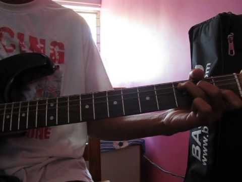 Making Love (Out Of Nothing At All ) Air Supply Chords
