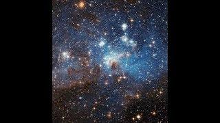 ALIENS ZIVILISATIONEN Spektakuläre Entdeckung im Sonnensystem DOKU HD   YouTube 360p