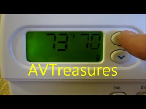 hqdefault thermostat upgrade white rodgers mechanical to 1f86 344 youtube white rodgers thermostat wiring diagram 1f86-344 at crackthecode.co
