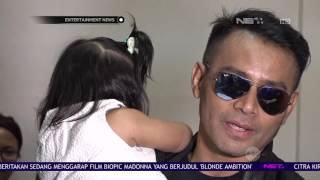 Video Buat Album Terbaru, Judika Pun Libatkan Fansnya download MP3, 3GP, MP4, WEBM, AVI, FLV Oktober 2017