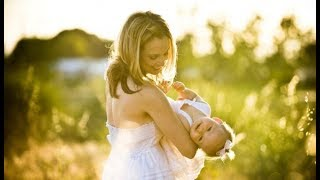 Материнство, Планирование Ребенка, Для Пробуждающейся Души 1 ч.