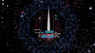 Tetris Effect: Quick Look (Video Game Video Review)