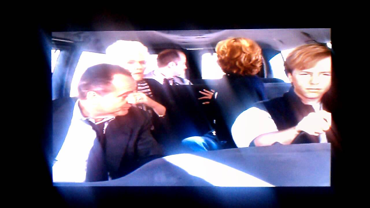1997 8 Heads In A Duffel Bag - YouTube 54c8646095