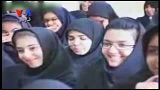 تجربه جنسی زودرس در ایران به زیر ۱۴ سال رسید