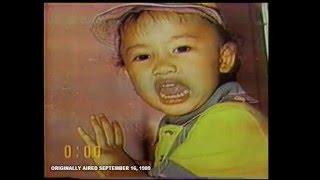 Aiza's Birthday OBB (1989)