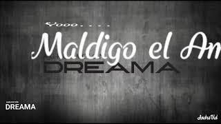 agrupacin-dreama-maldigo-al-amor-primicia-2018-javier-padron