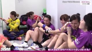 社会人選手権1回戦 vs 香川銀行 ダイジェスト