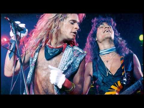 Van Halen - Live in Fresno, CA March 25, 1979 Complete Audio