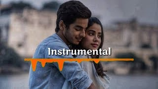 Top 5 Best Bollywood Instrumental Ringtones 2018 | Download Now