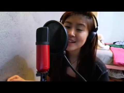 Zee (Malaysia) - Selamat Idul Fitri - OiuTube