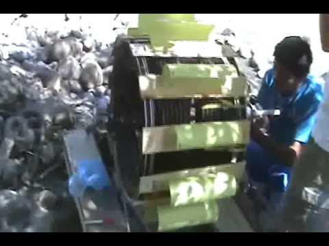 Molino compresor de aire para oxigenacion en estanque d for Como oxigenar el agua de un estanque sin electricidad