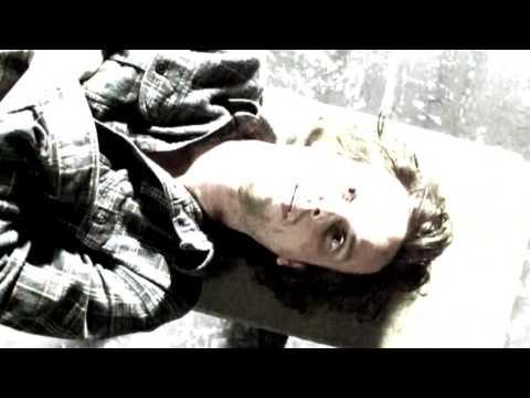 Кадры из фильма Мыслить как преступник (Criminal Minds) - 5 сезон 5 серия