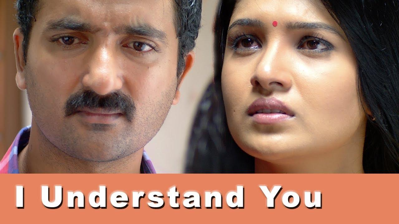 Prakash understands Sathya's predicament | Best of Deivamagal