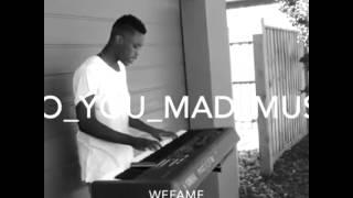 Ntampata wapi remix #1