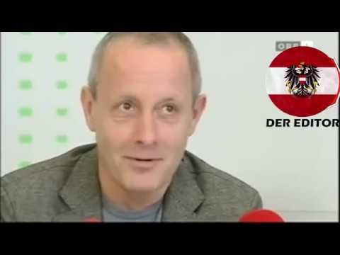 Best of Peter Pilz