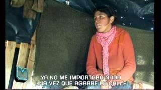 Vivir Bajo El Puente - Vértigo