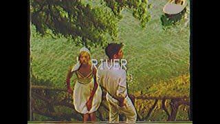 [Vietsub+Lyrics] River - Charlie Puth