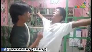 Arunachal Pradesh funny video #1