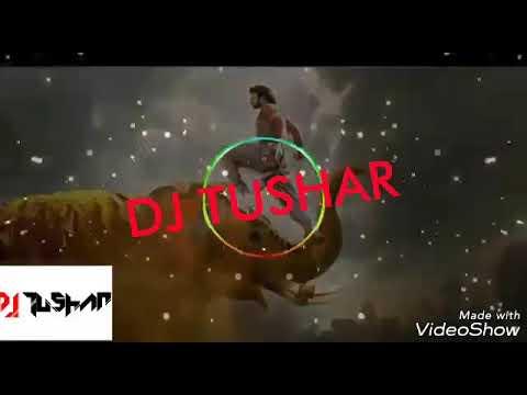BHABULI THE SONG..... DJ TUSHAR