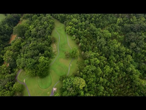 What is the Meaning of Ohio's Mysterious Serpent Mound? | Secrets of the Underground