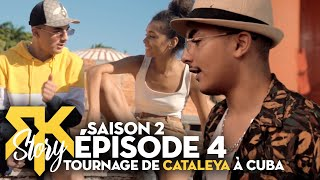 RK_Story_S2_#4_-_Tournage_de_Cataleya_à_Cuba