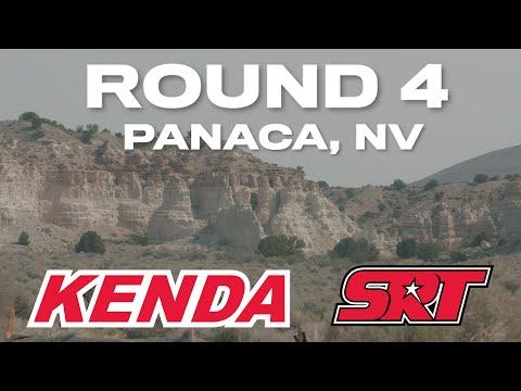 Rnd 4 2020 Kenda SRT AMA National Hare And Hound [PANACA, NV] Event Recap