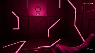 Six Sides - Deadly Trap-Filled Puzzler Based on The Cube Movies!
